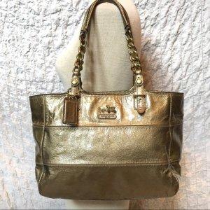 Coac madison Tribeca bag