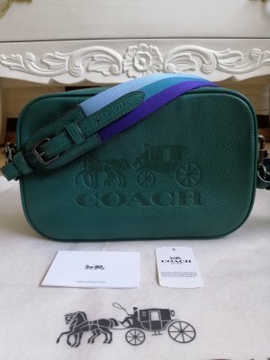 Coach Camera Tasche / Crossbody bag