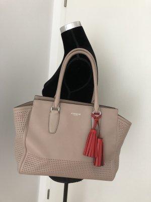 Coach Candace Carryall Shopping Bag