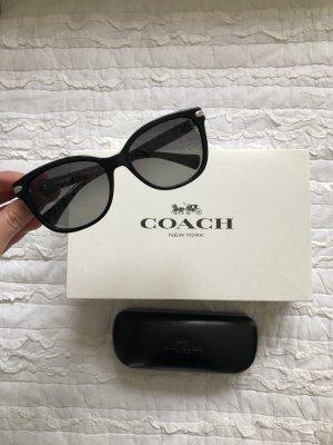 Coach Damen polarisierte Sonnenbrille *3x getragen*