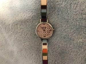 Coach Damenuhr Uhr Armbanduhr