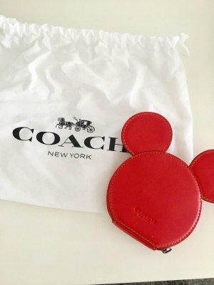 Coach Geldbeutel