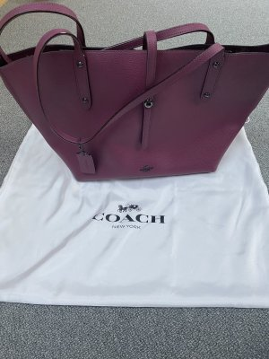 Coach Handtasche / Shopper