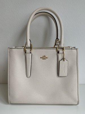 COACH Handtasche Umhängetasche