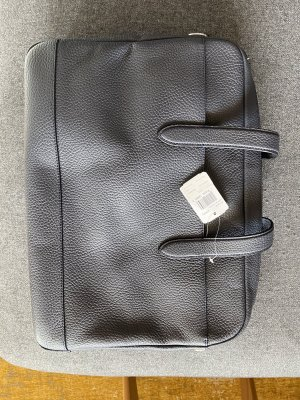 Coach Laptoptasche NEU