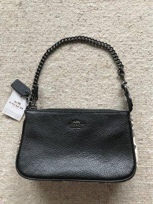 Coach mini Tasche