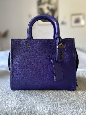 COACH Rogue 25 Handtasche