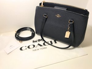 Coach Stanton Carryall 29