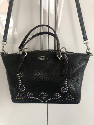 Coach Handbag black