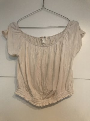 Coachella blouse