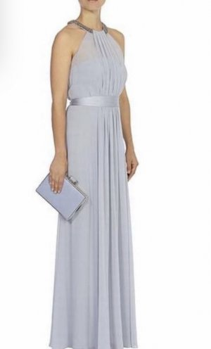 Coast Abendkleid S