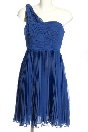 Coast Ballkleid blau Elegant