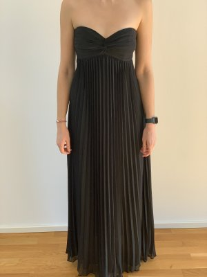 Coast Ballkleid