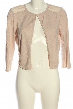Coast Bolero creme Casual-Look