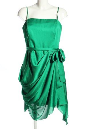 Coast Bustier Dress green elegant