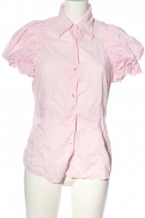 Coast Blusa Crash rosa stile professionale