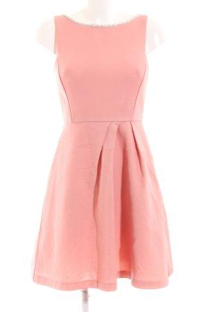 Coast Etuikleid pink Elegant