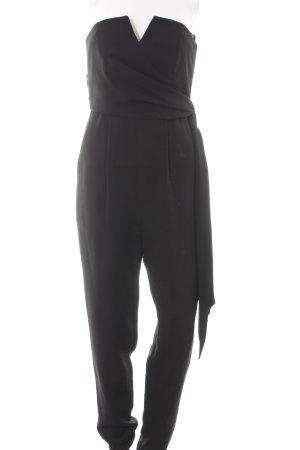 Coast Jumpsuit schwarz Elegant
