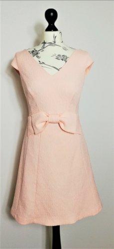 Coast Kleid 36 Schleife neu ohne Etikett