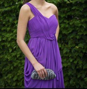 Coast Kleid, Abschlussball, Hochzeit