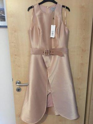 Coast Kleid Gr. 40 neu und ungetragen