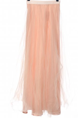 Coast Maxirock pink Elegant
