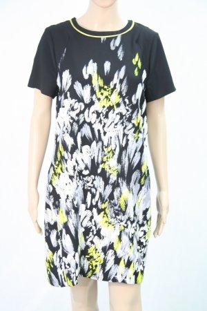 Coast Tunika Kleid mit Muster
