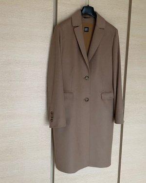 Coat Cinzia Rocca