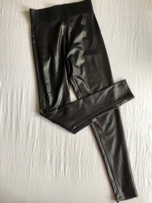 Zara Legging noir