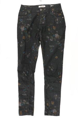 Coccara Straight Leg Jeans cotton