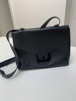 Coccinele Bag