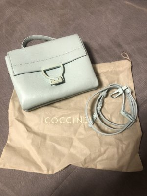 Coccinelle Arlettis Mini cross body tasche
