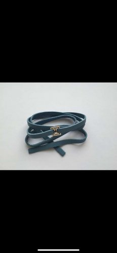 Coccinelle Armband