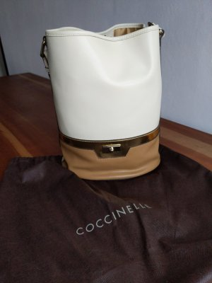 Coccinelle Bucket Bag