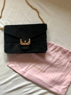 Coccinelle Crossbody Bag