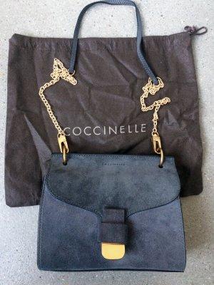Coccinelle Crossbody Umhängetasche