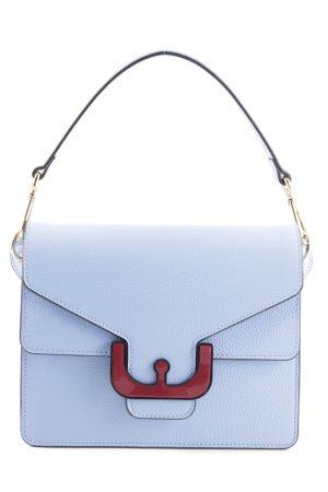 "Coccinelle Handtasche ""Ambrine Graphic Handle Bag Drop"""