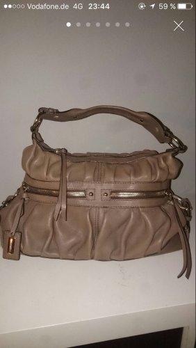 COCCINELLE Handtasche Topzustand !!!!