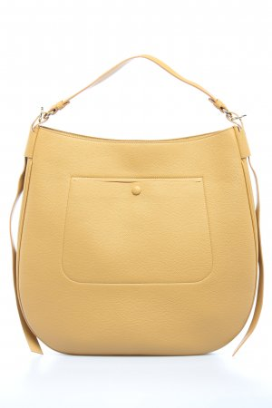 "Coccinelle Hobos ""Maeva Hobo Bag"" cream"