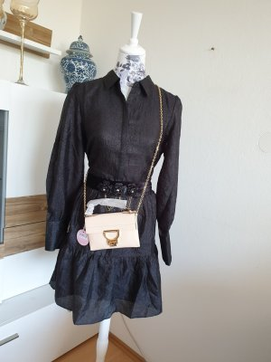 Coccinelle Leder Arlettis mignon Neupreis 220€ Umhängetasche Handtasche