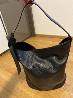 Coccinelle Leder Tasche