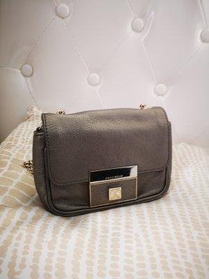 Coccinelle mini bag Leder