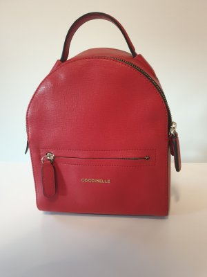 Coccinelle Trekking Backpack multicolored
