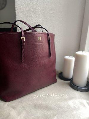 Coccinelle Shopper