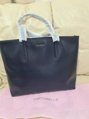 Coccinelle shopper Neu
