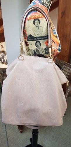 Coccinelle Shopper/Tasche