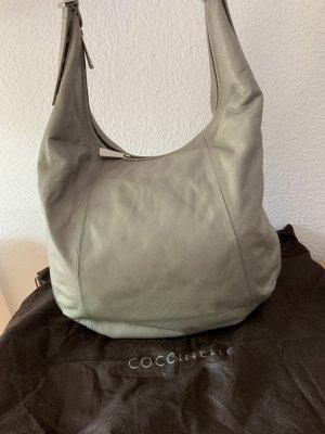 Coccinelle Shopper / Tasche