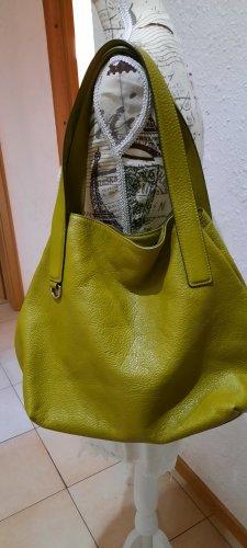 Coccinelle-Shopper-Tasche Modell-Mila