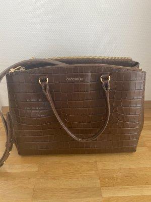 Coccinelle stylische Handtasche