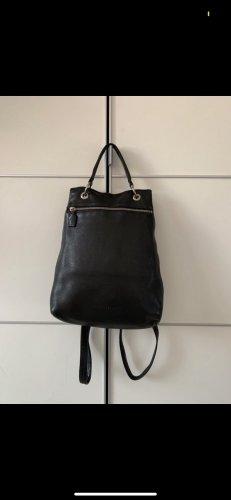 Coccinelle Daypack black